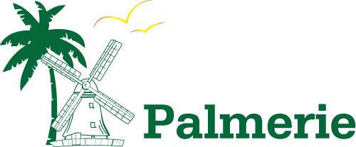 Palmerie