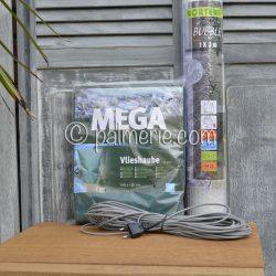 actiepakket winterbescherming olijfboom XL