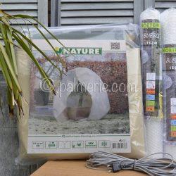 actiepakket-winterbescherming-olijfboom-xxxl_nature